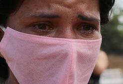 Dünya genelinde corona virüs bulaşan kişi sayısı 3 milyon 65 bini geride bıraktı