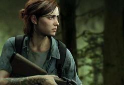 The Last of Us Part 2nin çıkış tarihi belli oldu