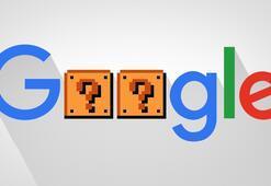 Karantina boyunca evde kalırken Googleda neleri aradık
