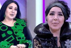 Son dakika: Nur Yerlitaşın vasiyeti ortaya çıktı