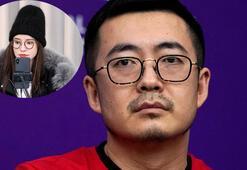 Geleceğin CEOsu olarak gösteriliyordu Alibaba, yöneticisini cezalandırdı