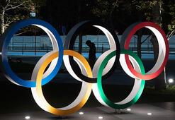 2020 Tokyo Olimpiyatları yeniden ertelenebilir