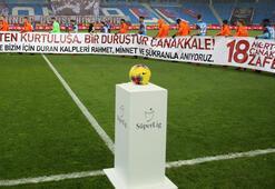 Süper Lige koronavirüs faturası: 1 milyar lira