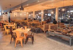 Restoran (restaurant) ve cafeler ne zaman açılacak