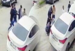 2000li çete azılı suçlu çıktı