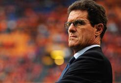 Capello: Futbol  piyasasında devrim olacak