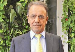 Prof. Dr. Mehmet Ceyhan kimdir, kaç yaşında Mehmet Ceyhan biyografisi