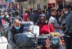 Şanlıurfada vatandaşlar sakatat almak için yarıştı