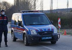 Kastamonu'da 24 yerleşim yerinde karantina kalktı