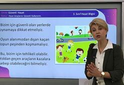 EBA nasıl izlenir EBA ders porgramı ilkokul - ortaokul - lise