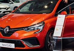 Renaultya milyar dolarlık yardım