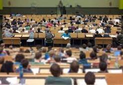 Üniversiteler ne zaman açılacak Sınavlar ne zaman ve nasıl yapılacak