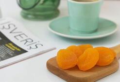 Ambalajlı kuruyemiş ve kuru meyve ile sağlıklı ve güvenli beslenin