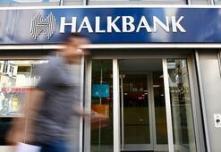 Son dakika.. Halkbank açıkladı 6 ay geri ödemesiz destek