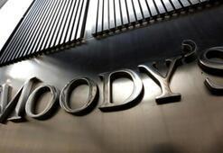 Moody's G20 ekonomilerinin büyüme tahminlerini düşürdü