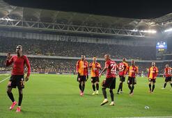 Galatasarayda koronavirüs muamması Rakamlar...