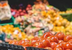 'Gıda sıkıntısı ihtimali bile yok'