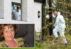 Son dakika | Norveçin en zenginlerinden bir iş adamı eşini öldürdüğü şüphesiyle gözaltına alındı