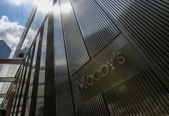 Moodys G20 için büyüme tahminlerini düşürdü