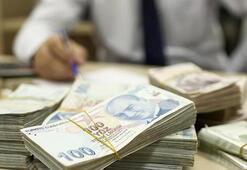 Halkbank, Ziraat Bankası, Vakıfbank Temel İhtiyaç kredisi başvuru ekranları geri ödeme tablosu ve faiz oranları