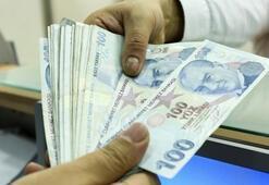 1000 TL Pandemi sosyal yardım parası başvuru sonuçları açıklandı mı e-Devlet Pandemi sosyal yardım parası sorgulama ekranı
