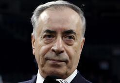 Caner Erkin savaşı Fenerbahçenin ardından...