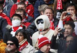 FIFAdan korkutan açıklama: Ağustostan önce başlaması riskli