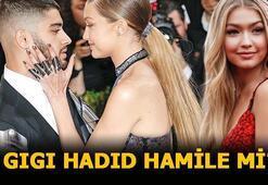 Gigi Hadid hamile mi, kaç yaşında Gigi Hadid sevgilisi kim, kardeşleri kimdir