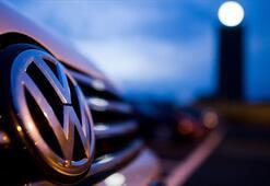 Volkswagenin karı ilk çeyrekte yüzde 81 azaldı