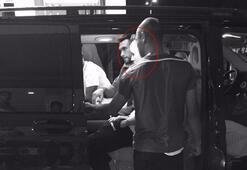 Josef Suralın kazadan önceki fotoğrafı ortaya çıktı