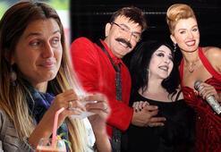 Tuğba Özay, Nur Yerlitaşa böyle veda etti