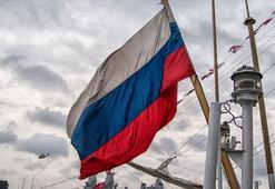Rusya ekonomisini canlı tutmakta zorlanıyor
