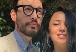 Danilo Zanna Şef kimdir Kaç yaşında ve eşi kim