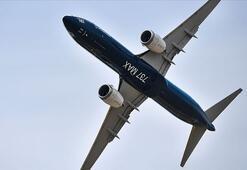 Boeing 737 MAX modeline seri üretimdeki hatalar yüzünden soruşturma açılabilir