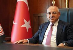 Gaziantep FK maaş indirimi için futbolcularla görüşmelere başlıyor