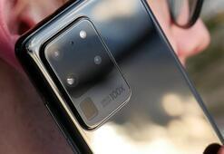 Samsung 250 MP kameralı telefonlar için çalışmalara başladı