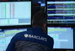 Barclays: Salgının bankaya maliyeti 2,1 milyar sterlin olacak