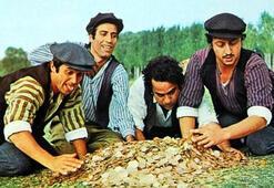 Salak Milyoner filmi kaç yılında çekildi Salak Milyoner filmi konusu ve başrol oyuncuları