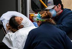 NY Timesa göre, ABDde corona virüsten ölenler resmi rakamların üzerinde olabilir