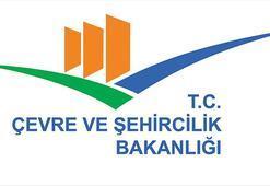 KPSS-2020/6 Çevre ve Şehircilik Bakanlığı tercih sonuçları ne zaman açıklanacak