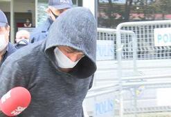 İstanbuldaki o görüntüler şoke etmişti... Serbest bırakıldı