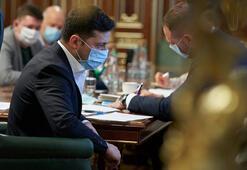 Kiev karantina kurallarını esnetmeye hazırlanıyor