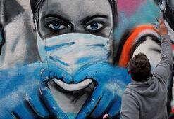 Son dakika Canlı blog | Şimdi de o ülkenin başbakanı corona virüse yakalandı