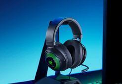 Razer Kraken Ultimate 7.1 kulaklık incelemesi