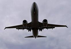 Boeing, covid-19 nedeniyle çalışan sayısını yüzde 10 azaltacak