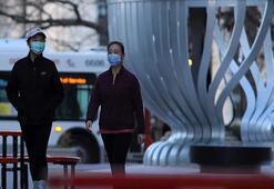 Kanadada covid-19 vaka sayısı 50 bini, ölü sayısı 3 bini aştı