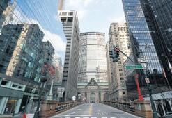 New York Belediye Başkanı Blasio ile Yahudi toplumu arasına sosyal mesafe gerginliği