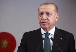 Son dakika | Cumhurbaşkanı Erdoğandan sokağa çıkma yasağının esnetilmesi talebine cevap