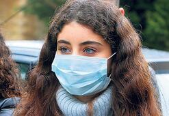 Maske dağıtma yöntemi için uzmanlar ne diyor