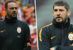 Mehmet Demirkol: Arda Turan fikri değişti sanırım
